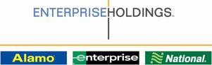 enterprise holdings inc