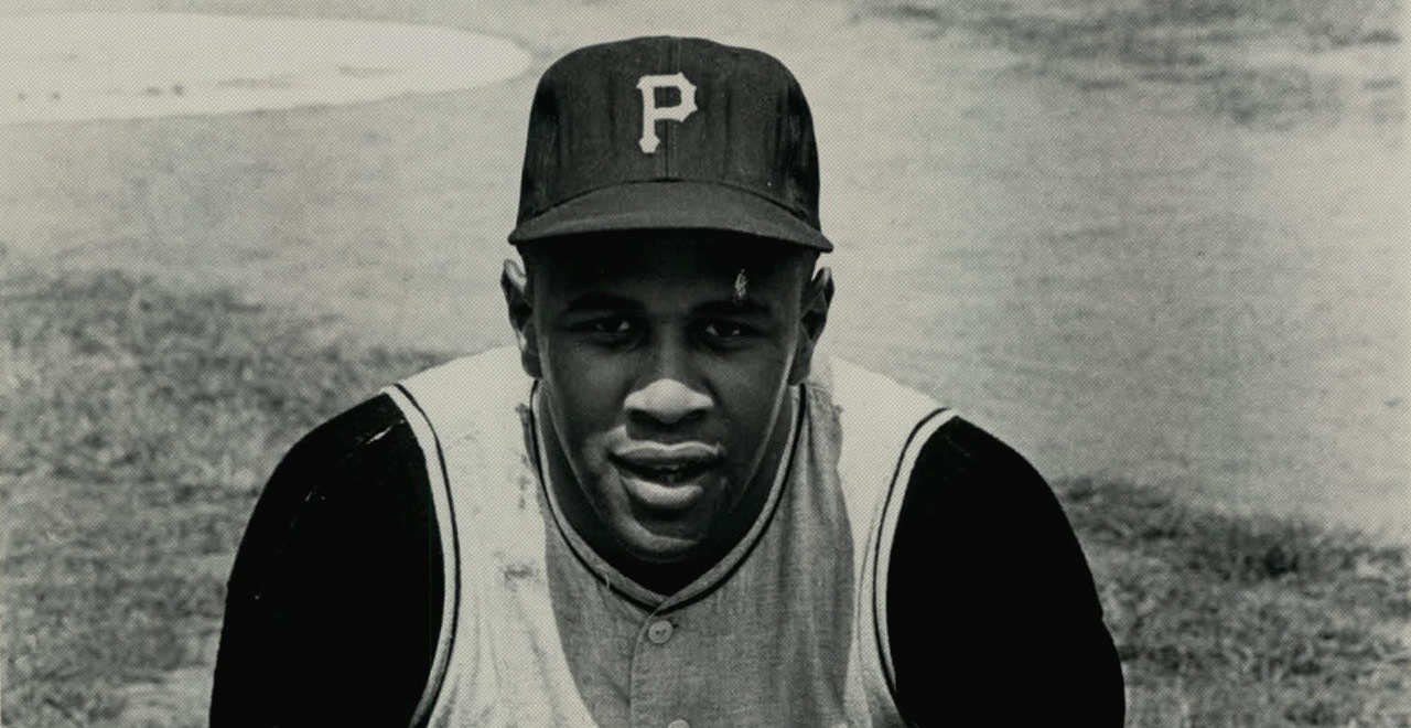 a brief biography of willie howard mays jr and his achievements as a baseball player William howard mays, jr was born on may 6, 1931, in westfield, alabama willie's parents were both athletic his father played baseball on a semi-pro team at the steel mill where he worked, and his mother he worked as an instructor in physical training and played baseball for the fort eustis team.